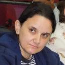 Silvana Goñi Scitti