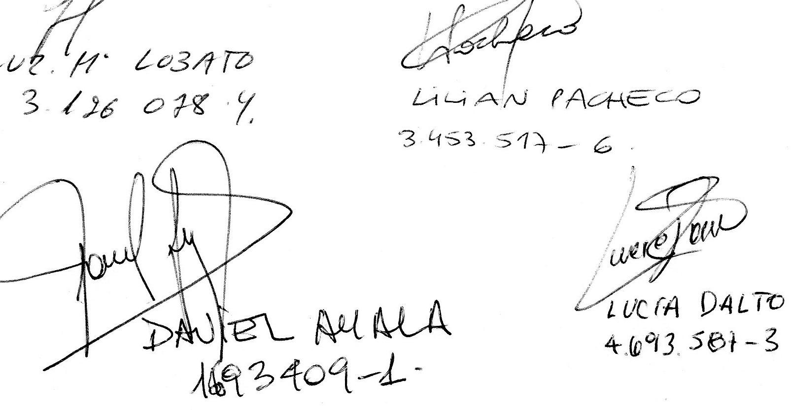 firma-medicos